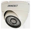 กล้องวงจรปิด iNNEKT รุ่น ZAR7023