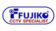 �Ѻ�Դ��駡��ͧǧ�ûԴ Fujiko