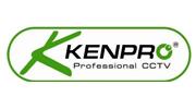 �Ѻ�Դ��駡��ͧǧ�ûԴ Kenpro