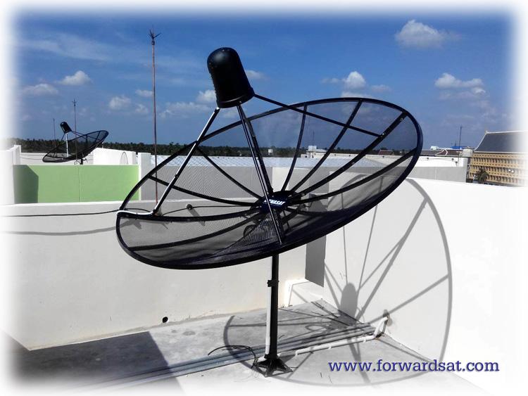 รับติดตั้งระบบทีวรวม, ทีวีอพาร์มเม้นท์, ทีวีคอนโดมิเนียม, ระบบทีวีในอาคาร, MATV, MTEX,MBOX 10