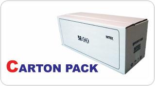MBOX 10, MATV, ระบบทีวีรวม
