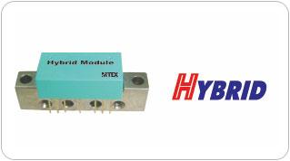 MBOX 10, MATV, ระบบทีวีรวม, ระบบทีวีอพาร์ทเม้นท์, ทีวีคอนโดมิเนียม, แก้ไขปัญหาสัญาณทีวีในอาคาร