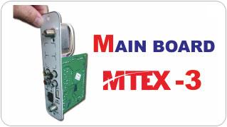 MBOX 10, MATV, ระบบทีวีรวม, แก้ไขปัญหาสัญญาณทีวี, ทีวีอพาร์ทเม้นท์, ทีวีคอนโด, ทีวีรีสอร์ท