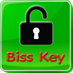 ชุดจานดาวเทียมระบบ C-Band ยี่ห้อ PSI รุ่น OKX มีระบบ BISS KEY สำหรับถอดรหัสสัญญาณ
