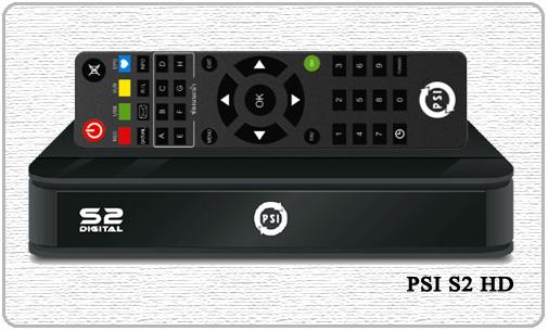 ���ͧ�Ѻ������� PSI S2 HD