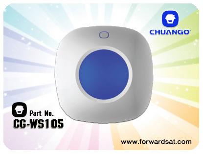 CHUANGO CG-WS105