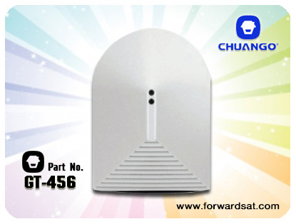 GT-456 Chuango