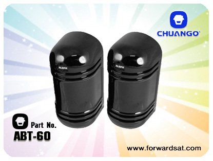 CHUANGO ABT-60