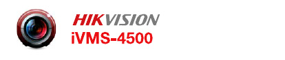 HIKVISION iVMS-4500