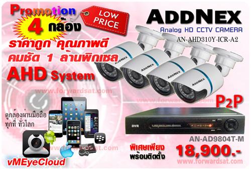 �ش���ͧǧ�ûԴ Addnex 4 ���ͧ������Դ����