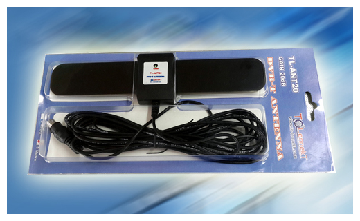 digital TV Antenna T5
