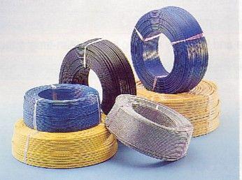 wire tc