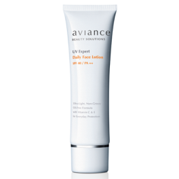 avianceuvdailyspf40