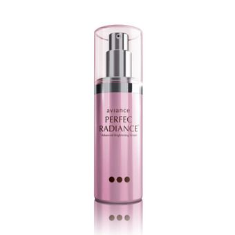 Avianceperfecserum