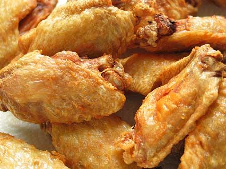 กินไก่