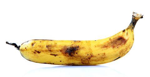 กล้วยดีอย่างไร