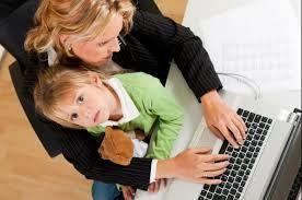 อาชีพ สำหรับ  แม่อยากทำงานที่บ้าน