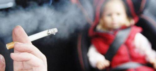 ผู้หญิง บุหรี่