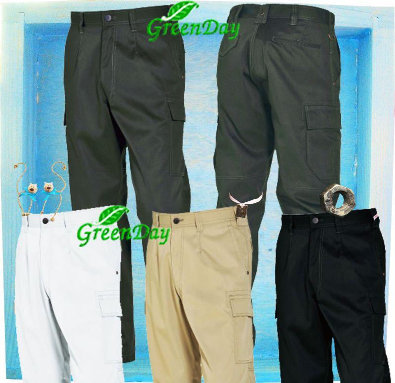 กางเกงช่าง,กางเกงทำงาน,กางเกงยูนิฟอร์ม