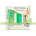 Provamed Rapid Clear Acne Set
