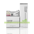 Counter Concept Serum, Counter Concept �����, Counter Concept Serum �ҤҶ١, Counter Concept Serum �ͧ��, Counter Concept Serum Promotion, Counter Concept Serum �Ըշ�, Counter Concept Serum ������, Counter Concept Serum pantip, Counter Concept Ser