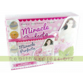 Miracle Perfecta Srim 30 ��� (Donut) ������� �����礵�� �����