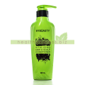vHybeauty conditioner, Hybeauty �����Ǵ, �����Ǵ hybeauty, treatment hybeauty
