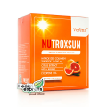 Verena Nutroxsun, Verena Nutroxsun �����, Verena Nutroxsun �Ҥ�, ��� Verena Nutroxsun, Verena Nutroxsun �����, ����� Verena Nutroxsun, Review Verena Nutroxsun, Verena Nutroxsun Review