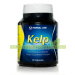 Herbal One Kelp