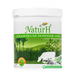 NaturH Colostrum, Nature H Colostrum, ขาย NaturH Colostrum, ขาย Nature H Colostrum, NaturH Colostrum ราคา, Nature H Colostrum ราคา, NaturH Colostrum ดีไหม, Nature H Colostrum ดีไหม, NaturH Colostrum รีวิว, Nature H Colostrum รีวิว, NaturH Colostrum R