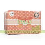 Colly Collagen 6000 mg.