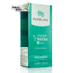 HerBlanc Intensive MelaClear XP Serum