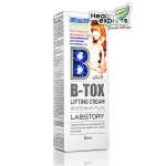 Labstory Cream, Labstory B tox Cream, Labstory Btox Cream, Labstory B-Tox Lifting Cream