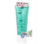 Smooth E Babyface Facial Foam