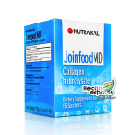 Nutrakal Joinfood, Nutrakal Joinfood MD, Nutrakal Joinfood MD Collagen, Nutrakal Joinfood Collagen