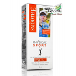 Smooth Homme Physical Sport SPF50+ PA+++ 20 ml.