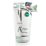 Smooth E Anti Melasma & White BabyFace Foam 4 Oz.(120g.)