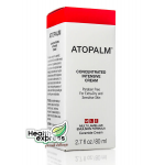 Atopalm Cream, Atopalm Cream ดีไหม, ขาย Atopalm Cream, ขาย Atopalm, Atopalm Concentrated Intensive Cream, ขาย Atopalm Concentrated Intensive Cream