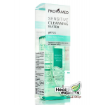 Provamed Sensitive Cleansing Water