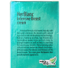 Herblanc Intensive Breast Cream