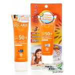 Provamed Solaris Face, provamed solaris ราคา, provamed solaris face ราคา