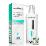 Provamed Sensitive Moisture Cream, ขาย Provamed ครีม, ขาย Provamed Sensitive Cream, ขาย Provamed Moisture Cream