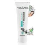 Provamed Sensitive Cleanser, ล้างหน้า Provamed, Provamed Cleanser, ขาย Provamed Cleanser, Provamed ล้างหน้า, ขาย Provamed Sensitive Cleanser, Provamed Sensitive Cleanser ราคา, Provamed Cleanser ราคา