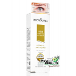 Provamed age corrector eye serum, provamed eye serum, ลบรอยรอบดวงตา