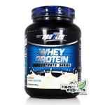 ProFlex Whey Protein Isolate Pure_