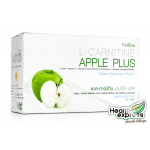 Verena L Carnitine Apple Plus_