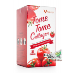 Verena Tome Tome Collagen, Verena Tome Collagen, Verena Tomato, ขาย Verena Tome Tome Collagen, ขาย Verena Tome Collagen, ขาย Verena Tomato, Verena Tome Tome Collagen ราคา, Verena Tome Collagen ราคา, Verena Tomato ราคา, Verena Tome Tome Collagen ดีไหม