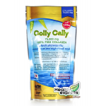 Colly Cally Collagen คอลลี่ คอลลี่ คอลลาเจน น้ำหนักสุทธิ 75 g.