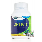 Mega We Care Optivit, Mega Optivit, Optivit, ขาย Mega We Care Optivit, ขาย Mega Optivit, ขาย Optivit, Mega We Care Optivit ราคา, Mega Optivit ราคา, Optivit ราคา, Mega We Care Optivit ดีไหม, Mega Optivit ดีไหม, Optivit ดีไหม, Mega We Care Optivit Pant