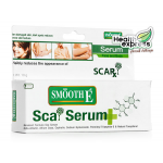 Smooth E Sca Serum , Smooth E Sca Serum Face and Body, Smooth E Sca Face and Body